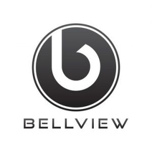 Image of Bellview Goods logo