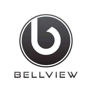 Bellview Goods